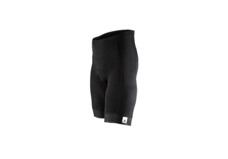 Bib Shorts Men E-Cb009