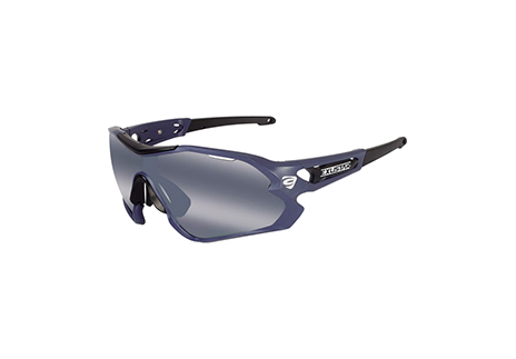 Sunglasses E-Csg24