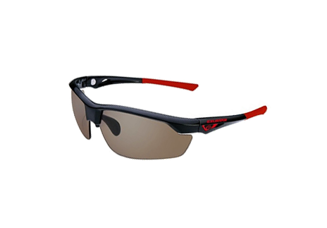 Sunglasses E-Csg18