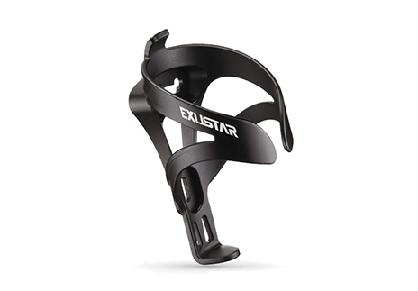 Bottle Cage E-Bc300 Black