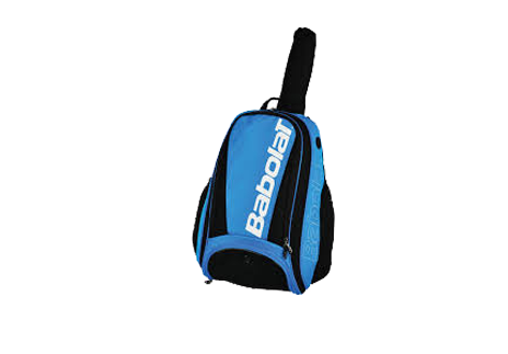 Backpack Pure Drive