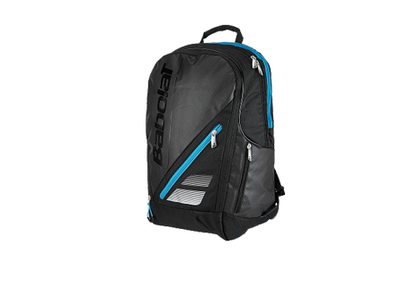 Backpack Expandable Team