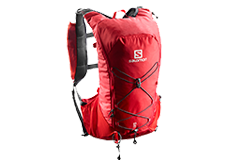 Salomon Bags Agile 12 Set