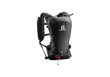 Salomon Bags Agile 6 Set