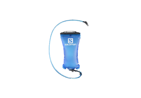 SOFT RESERVOIR 1,5 L