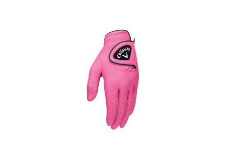 Gloves Opti Women