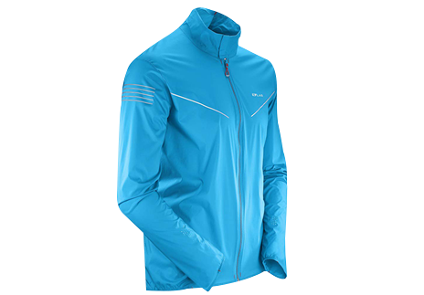 Salomon S lab light Jacket Men