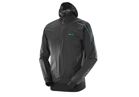 Salomon jackets S-LAB Hybrid Men