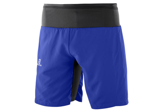 Shorts Trail Runner Twinskin