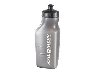 Salomon 3D bottle 600 ml None