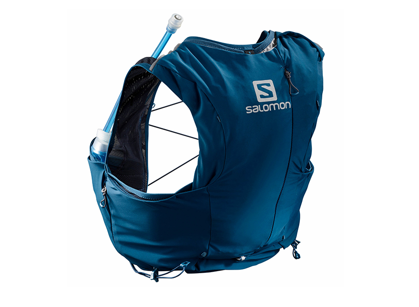 Salomon bags adv skin 8 set women