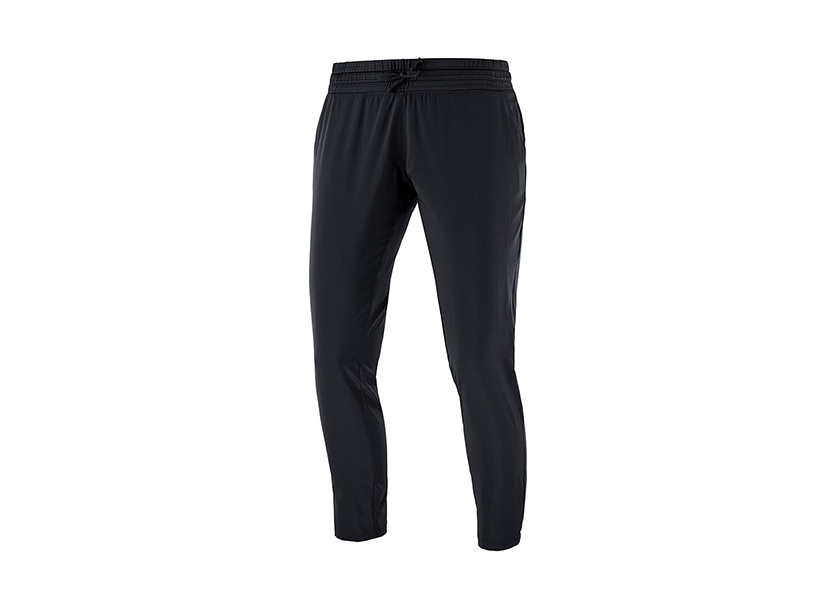 Salomon pants comet option 2 women