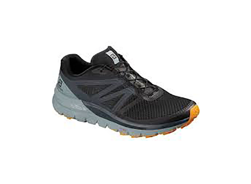 Salomon shoes sense max 2 men