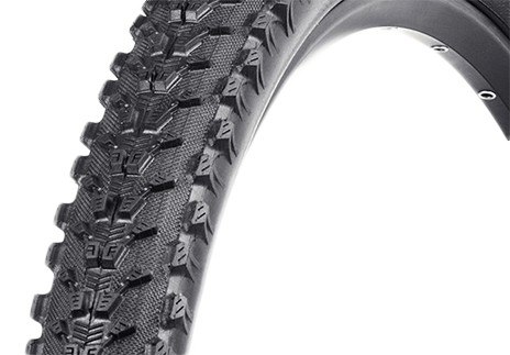 VEE TIRE RAIL ESCAPE MTB TYRE