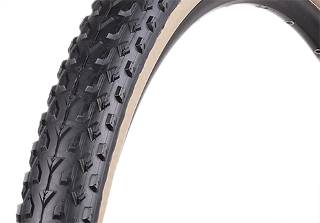 VEE TIRE MISSION MTB TYRE