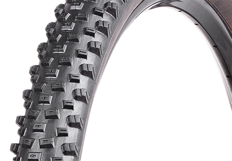 VEE TIRE CROWN GEM MTB TYRE