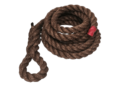 BATTLING ROPE