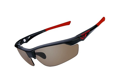 E CSG18 Photochromic sunglasses