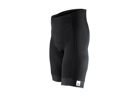E-CS25 Cycling short